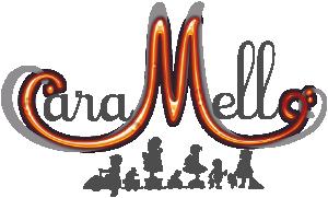 Caramello Shop